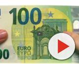 Bonus 100 euro in busta paga: quando sarà pagato e come viene calcolato