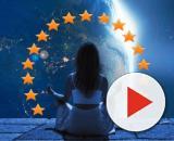 L'oroscopo di domani giovedì 9 aprile 2020: Cancro 'top del giorno', novità per il Leone