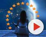 Oroscopo di domani 8 aprile 2020: Luna in Scorpione, previsioni ottime per i segni d'acqua