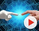 Tecnologia: 5 novità innovative dell'anno 2020.