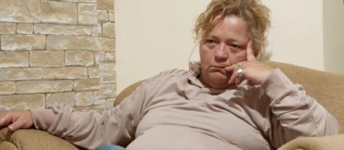 '90 Day Fiance': Umar told Lisa 'I'm afraid about you,' slams Lisa for disrespecting him. [Image Source: TLC/ YouTube Screenshot]