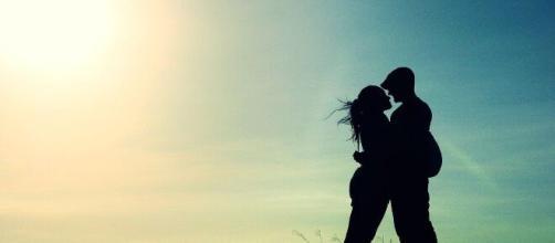 Algumas dicas podem fazer com que o signo de Virgem se veja extremamente interessado no relacionamento. (Reprodução/Pixabay)