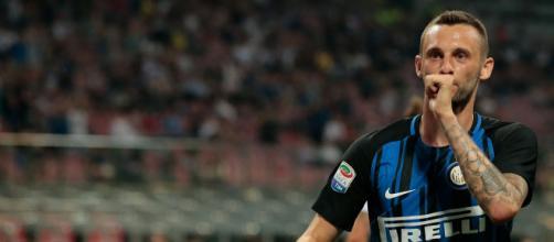 Calciomercato Inter, Brozovic viaggia verso il rinnovo