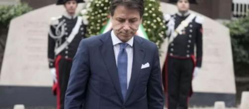 Coronavirus: deceduto a 52 anni il poliziotto della scorta di Conte, Giorgio Guastamacchia.