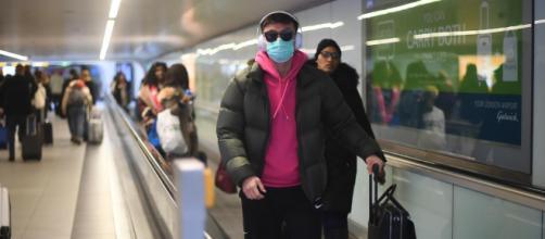 Coronavirus vacanze difformità tra norme italiane ed europee aprono a contenziosi