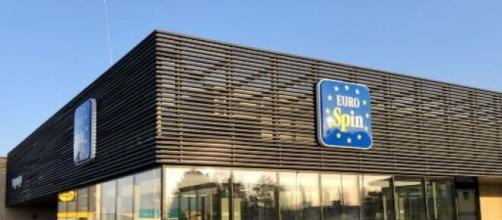 Eurospin apre le assunzioni di personale in Italia.