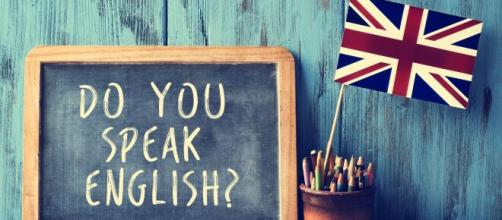 Formas de aprender inglês em 2020. (Arquivo Blasting News)
