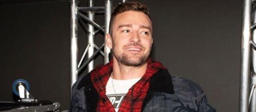 Justin Timberlake é do signo de Aquário. (Reprodução/Instagram/@justintimberlake)