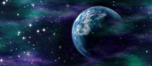L'oroscopo di domani 5 aprile.