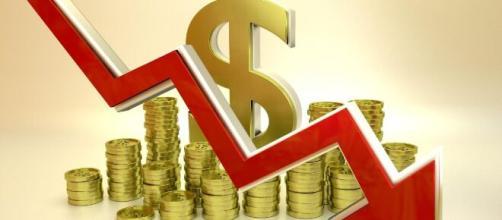 Covid-19: os desafios para a economia global. ( Arquivo Blasting News)