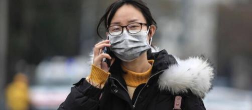 Wuhan ha sido el epicentro de la pandemia