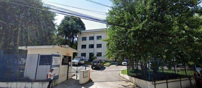 IML de São Paulo vai alugar contêineres para alocar corpos de vítimas do coronavírus