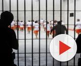 Covid-19: Cerca de 10 mil presos podem precisar de UTI no Brasil. (Arquivo Blasting News)