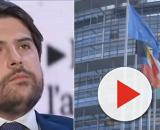 Il vice Ministoro dello Sviluppo Economico Stefano Buffagni.