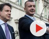 Secondo Bisignani, Conte sarebbe pronto a fondare un nuovo partito