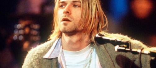 8 curiosità su Kurt Cobain: aveva un amico immaginario di nome Boddah