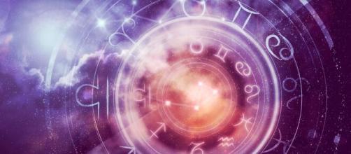 As previsões do horóscopo místico para a semana de 6 a 12 de abril. (Arquivo Blasting News)