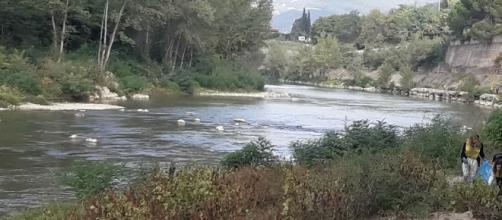 Claudia Meini è scomparsa da San Casciano (frazione di Cascina) lunedì 23 marzo.