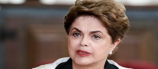 Covid-19: Dilma diz que Bolsonaro é incapaz. (Arquivo Blasting News)
