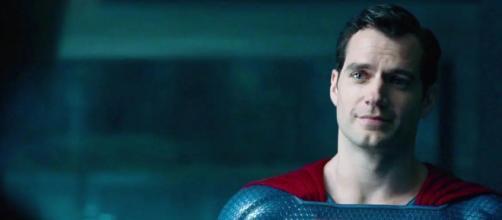 Henry Cavill provavelmente não voltará a viver o Superman. ( Arquivo Blasting News)