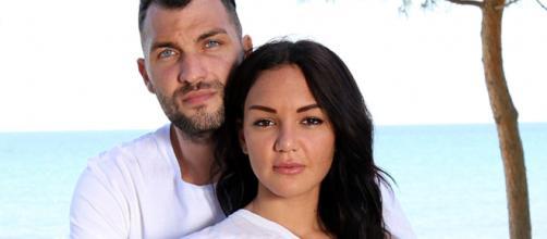 Jessica sulla storia tra Alessandro e Veronica: 'Sapevo sarebbe finita'.