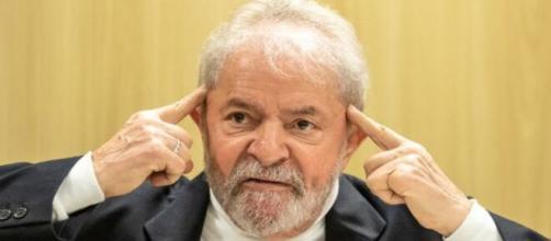 Lula provoca governo de Bolsonaro e sugere 'imprimir dinheiro'. (Arquivo Blasting News)