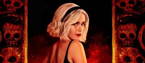 'O Mundo Sombrio de Sabrina': 4º temporada