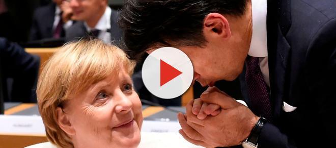 Mes, Storace: 'Martedì governo a Bruxelles, Conte si prepara a svendere l'Italia'