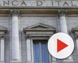 Concorso Banca d'Italia: rinviata la presentazione delle domande.