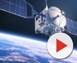 Coronavirus, attivato programma di osservazione satellitare 'Copernicus'
