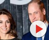 Coronavirus: deceduto operatore sanitario che aveva incontrato William e Kate.