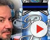Coronavirus, poliziotto originario di Altavilla Milicia morto a Chicago - Pagina Facebook Comune di Altavilla Milicia