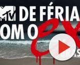 """Curiosidades sobre o programa da MTV, """"De Férias com o Ex"""". (Reprodução/MTV)"""
