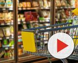 Durante la cuarentena algunos supermercados tomarán medidas excepcionales de apertura.