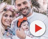 LMAC : Carla Moreau enceinte de son deuxième enfant, elle répond enfin à la rumeur.