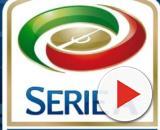 Serie A potrebbe ripartire il 20 maggio.