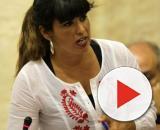 Teresa Rodríguez ha considerado lamentable la postura del resto de grupos políticos