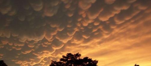 5 fenómenos naturales más sorprendentes del mundo II - ... en Taringa! - taringa.net