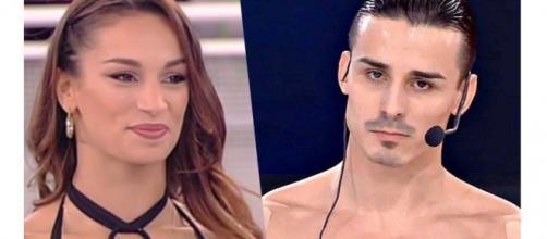 Amici, Francesca Tocca sbotta su IG dopo l'addio a Valentin: 'Basta, mi avete rotto'.