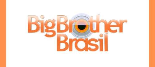 """""""BBB20"""" se aproxima do fim e terá paredão dupla durante as próximas semanas. (Divulgação/Rede Globo)"""
