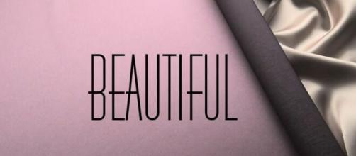 Beautiful, trame puntate dal 13 al 19 aprile 2020