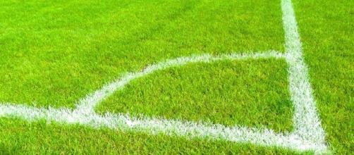 Calciomercato Juventus: Pjanic e Bernardeschi potrebbero partire in estate