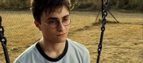 Daniel Radcliffe é um leonino. (Divulgação/Warner Bros.)