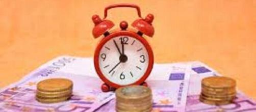 Decreto liquidità per PMI, prestiti e garanzie