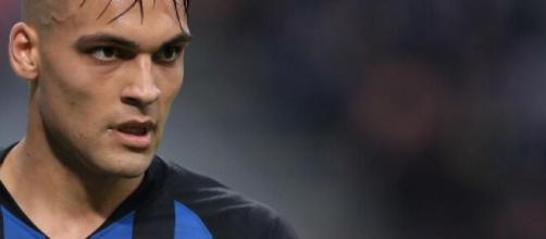 Juventus, nel mirino ci sarebbe Lautaro Martinez