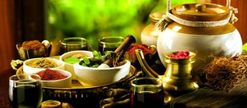 Las recomendaciones de la medicina ayurvédica fortalecen el sistema inmune y son útiles en la cuarentena. - liveuryoga.com