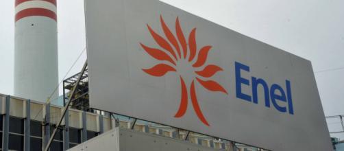Lavoro presso Enel: assunzioni da parte della società