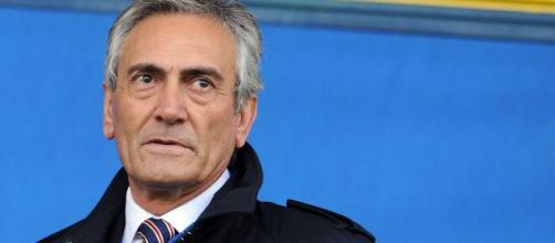 Presidenza Figc: è Gabriele Gravina il candidato dei club di Lega.