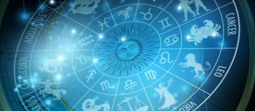 Previsioni oroscopo per la giornata di mercoledì 8 aprile 2020