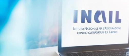 Pubblicato il bando di concorso Inail.